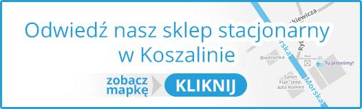 zobacz_mapke