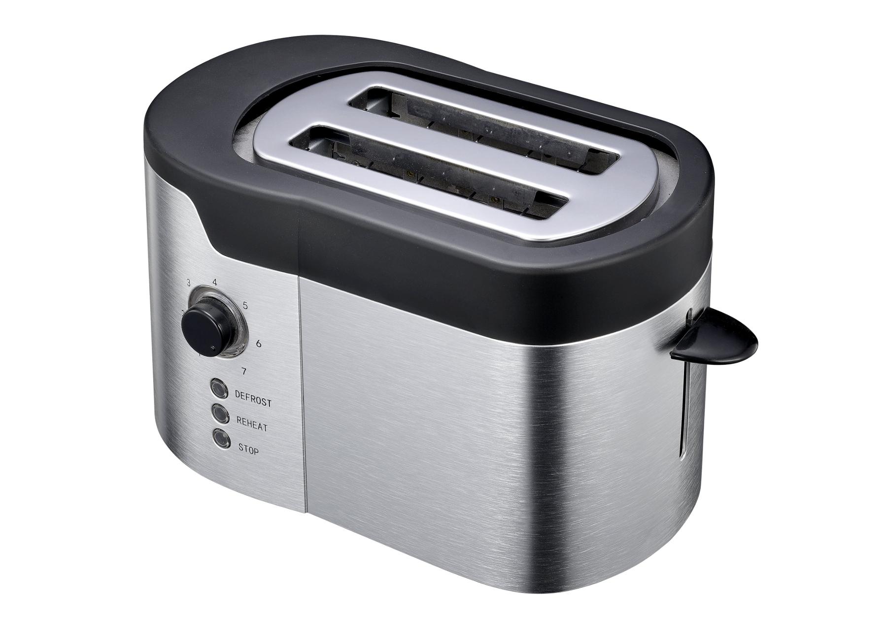 trwały toster